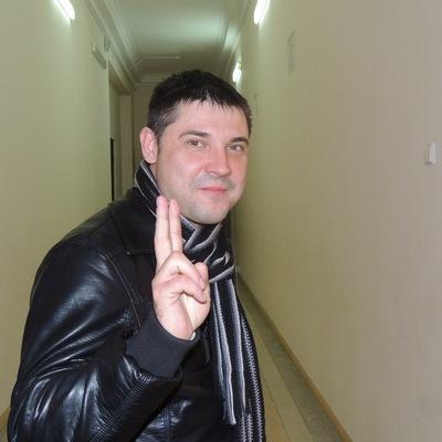 Ванек Гадалин, 21 февраля , Жигулевск, id29597405