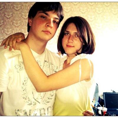 Николай Тарасов, 19 декабря 1994, Санкт-Петербург, id42707507