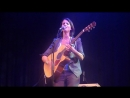 Heather Peace - Fight For (Glasgow 16.03.2013)