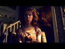 Люди в чёрном MIB Свет венеры (ПОЛЕЗНЫЕ цитаты из кино)