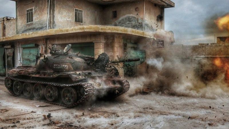 War Thunder Безжалостный рендомчик