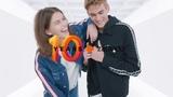 Calvin Klein Jeans x Zalando I Kaia &amp Presley Gerber on Style 10 Years Exclusive Collection