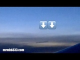Suspicious looking objects observed HIGH above earth! - Various locations...