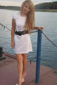 Ани Якушева, 4 октября , Казань, id214600747