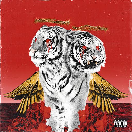 Polyphia альбом Yas