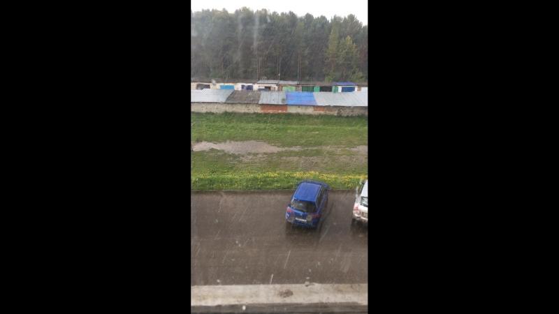 Подслушано АЧИТ и Ачитский район Live
