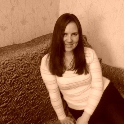 Ольга Карамышева, 30 июня , Санкт-Петербург, id159637289