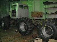 Двигатель мтз д 245 9