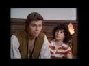 Путешественники! / Путешественники во времени / Voyagers! 1982, США субтитры, 13 серия из 20