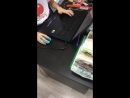 Тату магазин краска иглы Proff Tattoo Екб Live