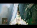 PS4XBO - Ace Combat 7 Skies Unknown Screenshot Portfolio