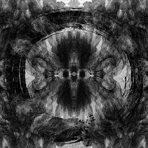 Architects альбом Modern Misery