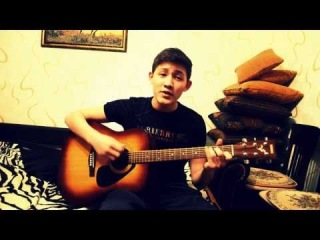 Jandro - � ����� ���� (Cover)