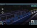 Trainz Simulator_2018-03-31-20-38-