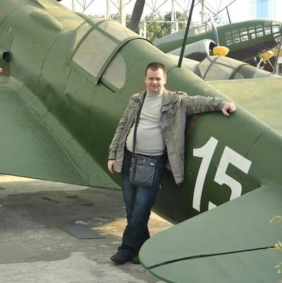 Михаил Белокуров, 25 февраля 1978, Санкт-Петербург, id10127592