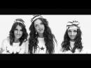 Бьянка - Sexy Frau - 720HD - [ VKlipe ].mp4