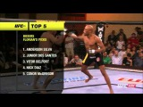 UFC Now Ep. 144: Top 5 Boxers in the UFC