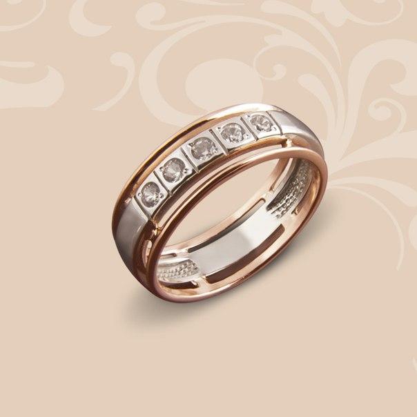 обручальные кольца  и цены курск жемчужина