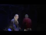 Бал Вампиров - 2 акт. Р Колпаков - Е.Газаева. Tanz der Vampire - Russian version