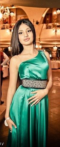 Анастасия Белова, 29 июля , Самара, id43812874