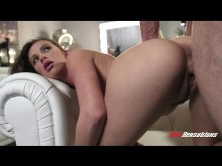 Ashlynn Taylor & Toni Ribas [HD 1080, All Sex, Small Tits, Brunette, Wife, BDSM, Hairy, Creampie]