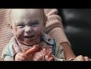 Милашка каннибал (2017)
