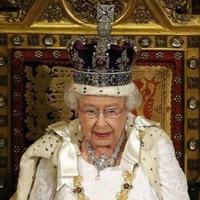 Консультационную помощь в подготовке налоговой реформы в Украине оплатила Великобритания - Цензор.НЕТ 9561