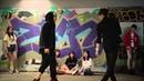 Astro Rocky Jinjin Rap Battle - Clap Clap (TBC EP 5)