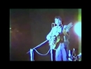 Первый Фестиваль афганской песни Алма ата 1990 год Афганец