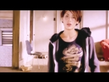 Natalie Imbruglia - Torn Official Music Video