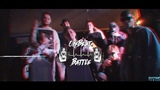 OffBeat Battle CYPHER - PLANE DEAD CHAMMY РОБИН RIVAS Ф.И.О. RED ЙАН КЛИН СЛОН