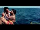 Ae Sagar Ki Lehron Kishore Kumar Lata Mangeshkar Samundar Songs Sunny Deo