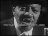 Sonny Boy Williamson-