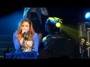 Demi Lovato - You're My Only Shorty (Unbroken Tour - Rio de Janeiro 19/04/12) [HD]
