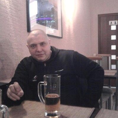 Александр Бучко