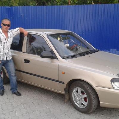 Павел Стафеев, 29 октября 1995, Лянтор, id209714692