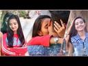 Teri Nazron Ne Kuch Aisa Jadoo Kiya I Cute Love Story Heart touching SRP