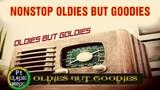 Leo Sayer, Tom Jones, Engelbert, Neil Young, Elvis Presley, ABBA, Conway Twitty - Best Oldies Songs