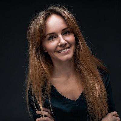 Valeria Korniichenko