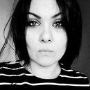 Алёна Сохацкая фото #21
