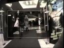 Брачное чтиво  4 сезон  07 серия
