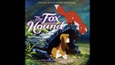 The Fox And The Hound (Soundtrack) - Goodbyes May Seem Forever