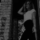 Лена Ветошкина фото #4