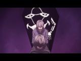 Sword Art Online 2 сезон 14 серия рус. озв. [ORA-ORA] / Мастера Меча Онлайн 2 сезон 14 серия