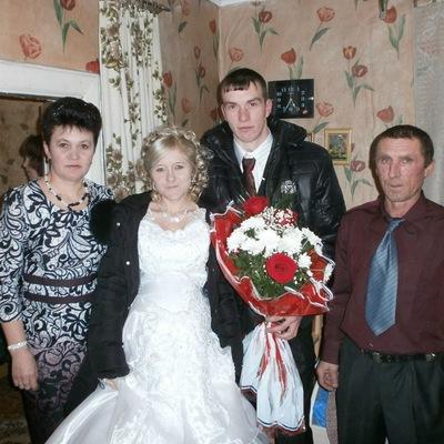 Юлия Зайцева, 25 апреля 1992, Магнитогорск, id199753481