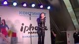 Концерт Марины Хлебниковой и не только 2015