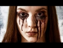 Истерия — Русский трейлер (2018)  США  ужасы триллер  Delirium  Тофер Грейс  Дженезис Родригез  Патришия Кларксон