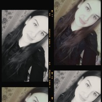 АльбинаПудова