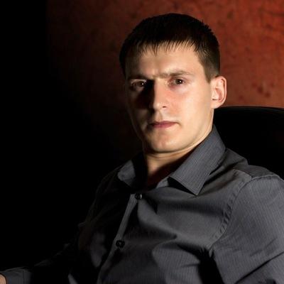 Александр Тарасов, 14 августа , Тула, id179496161