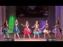 Шоу группа Грильяж - Поппури на темы песен группы Браво